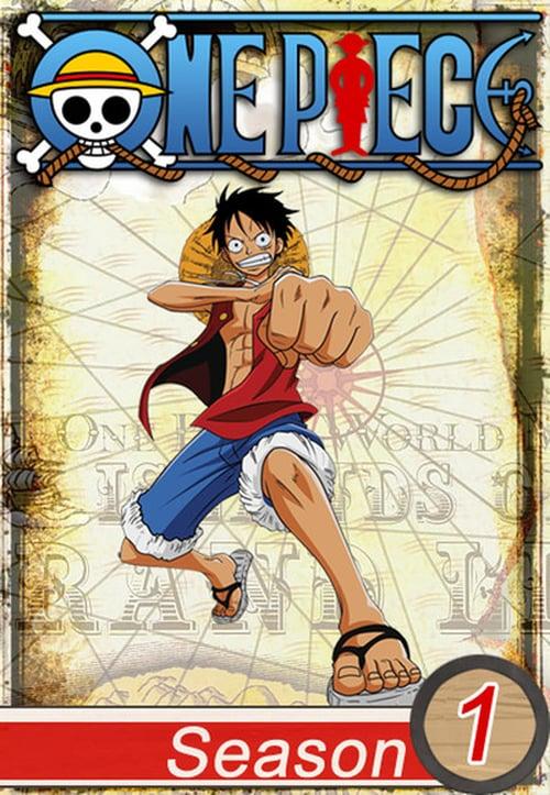 One Piece Saison 1 Fr En Entier A Telecharger One Piece S1e Streaming Vf Et Vostfr Serie En Workviwestrat