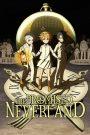 The Promised Neverland (Yakusoku no Neverland)