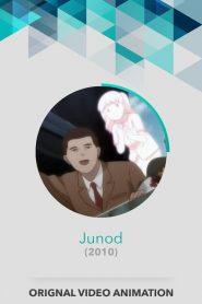 Junod