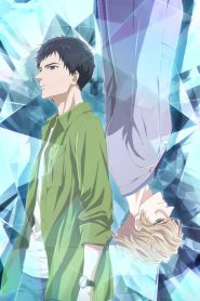 Housekishou Richard-shi no Nazo Kantei: Saison 1