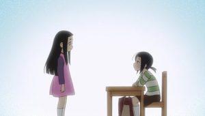 Kakushigoto: Saison 1 Episode 8