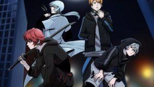 Ninja Collection: Saison 1 Episode 5