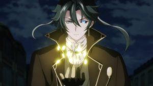 Bungou to Alchemist ~Shinpan no Haguruma~: Saison 1 Episode 13