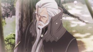 Maou Gakuin no Futekigousha: Saison 1 Episode 6