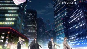 Koi to Producer : Evol x Love: Saison 1 Episode 4